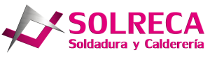 Solreca